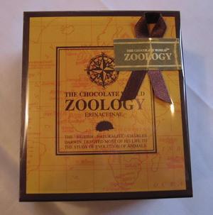 120126zoology2