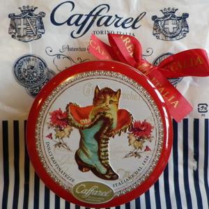 150214caffarel