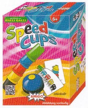 150326speedcups