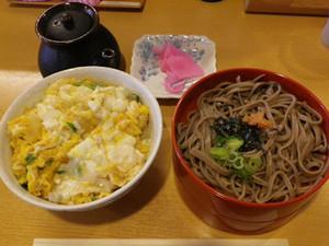 170519daikokuya_2