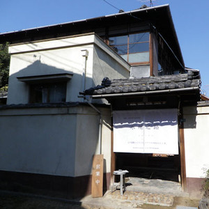 180210mizuo