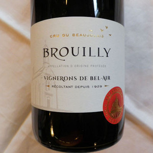 181204brouilly