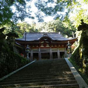 190214gakuenji3