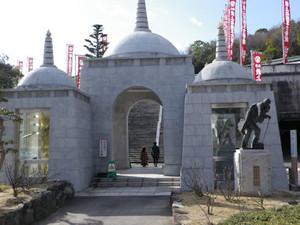 200301saijyo1