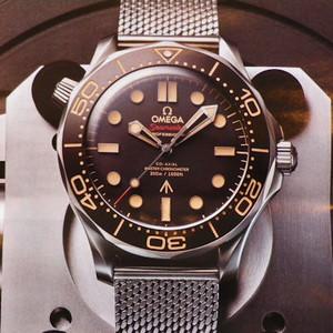 200319omega