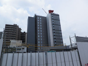 200831daiwa3