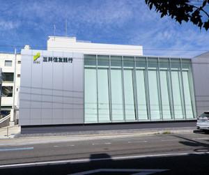201006sumitomo