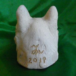 201111haku2