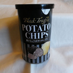 210224chips